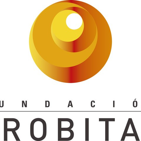 Generous aid from the Probitas Foundation of Cataluña, a push for the health project.