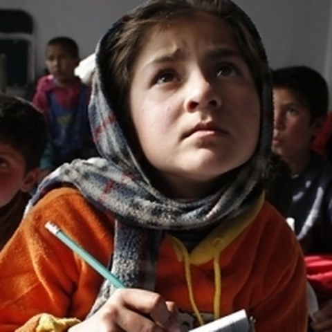 Join Avaaz to denounce Peshawar school attack.