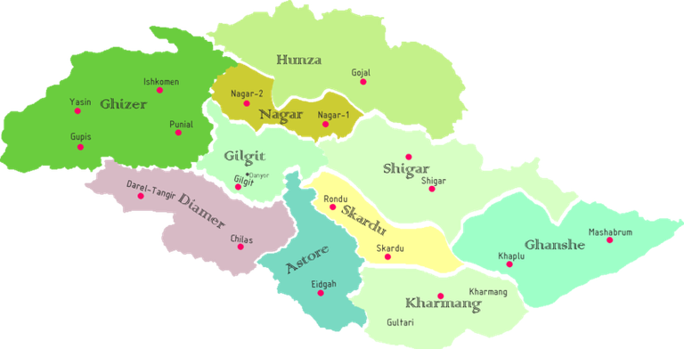 800px-Gilgit-Baltistan_map_with_tehsils_labelled.png