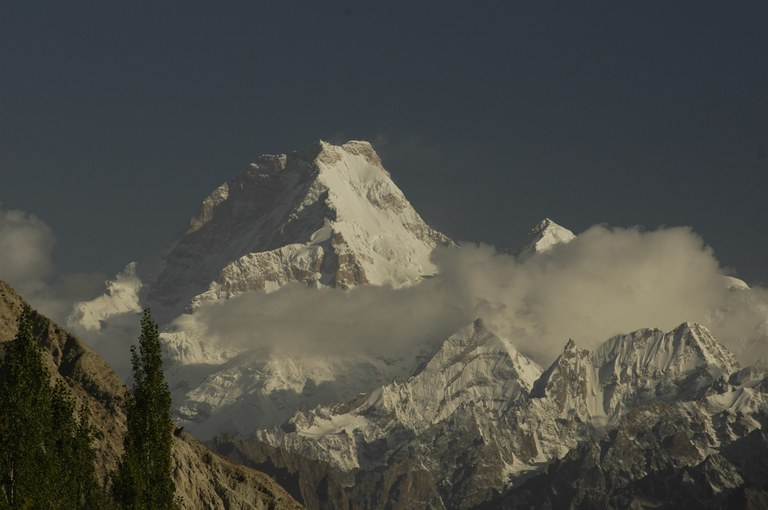 Gasherbrum.JPG