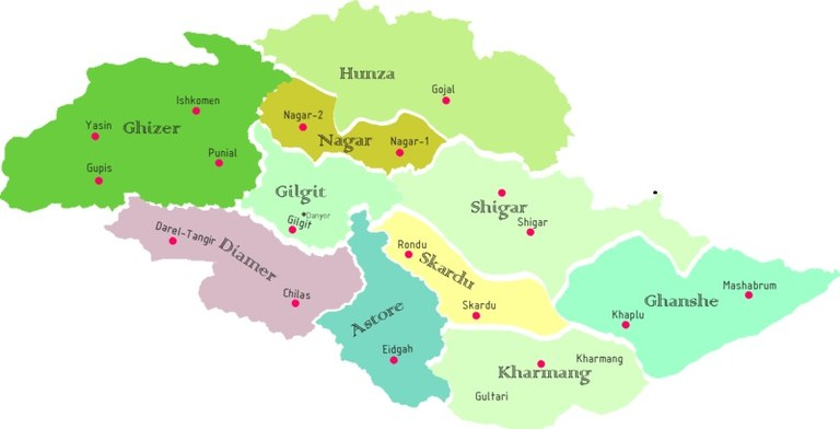 800px-Gilgit-Baltistan_map_with_tehsils_labelled.jpg